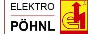 Elektro Poehnl - Elektroinstallation für Köpenick & Gosen-Neu Zittau